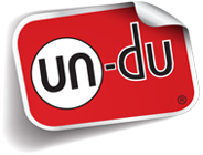 un-du, the solution to your sticky removal situations!